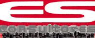 logo-orrigginal