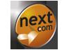 nextcom